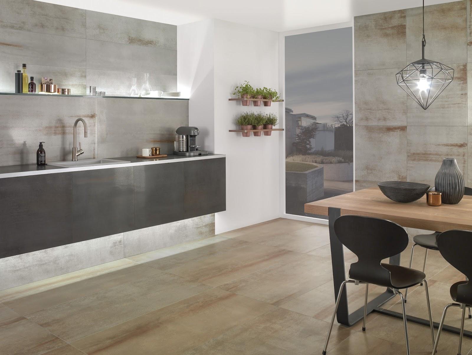 Best Küchen Farben Trend Contemporary - Milbank.us - milbank.us