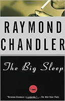 https://www.amazon.com/Big-Sleep-Philip-Marlowe-Novel/dp/0394758285/ref=sr_1_1?s=books&ie=UTF8&qid=1522573058&sr=1-1&keywords=raymond+chandler+the+big+sleep