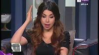 برنامج أنا والناس مع أميرة بدر حلقة الاحد 14-5-2017