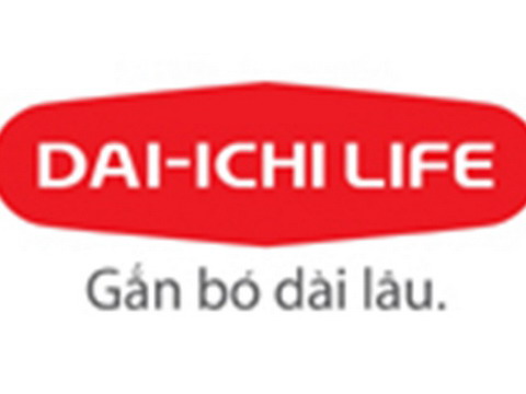 Life Insurance: List of Insurance Companies in Vietnam