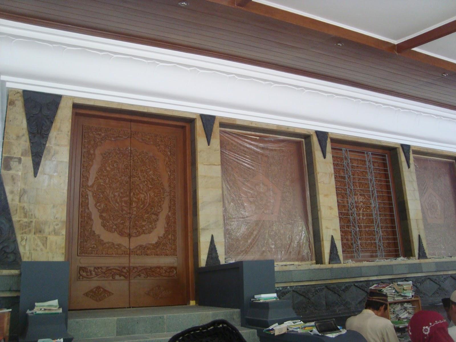 mki peta lokasi makam sunan kalijaga rh kuliyyatul blogspot com