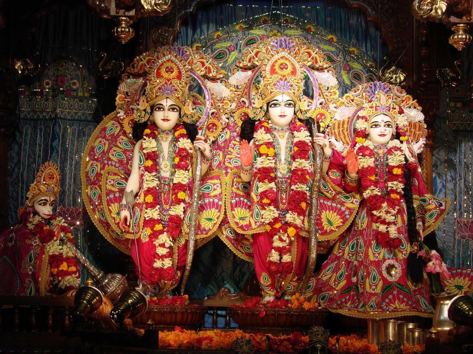 Ganesh Utsav, Navratri Utsav, Ganesh wallpaper, Navratri wallpapers, Ganesh picture: Hindu God ...