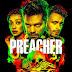 [FUCKING SERIES] : Preacher saison 3 : Bienvenue à Angelville