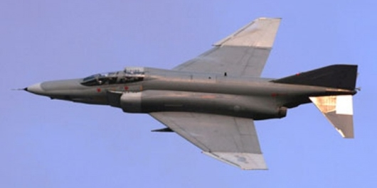 Wiranto: Indonesia Lanjutkan Pengembangan Jet Tempur KFX
