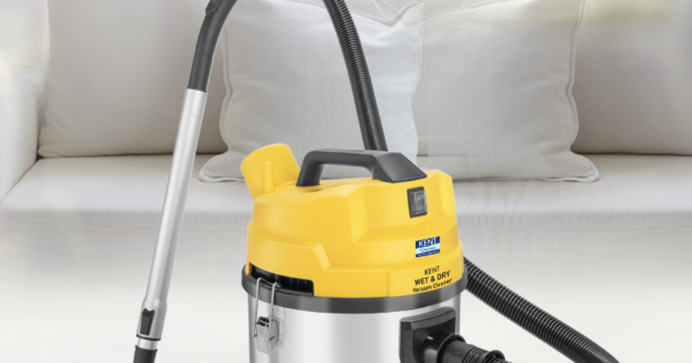 Kent Wet Amp Dry Vacuum Cleaner Review Techphlie