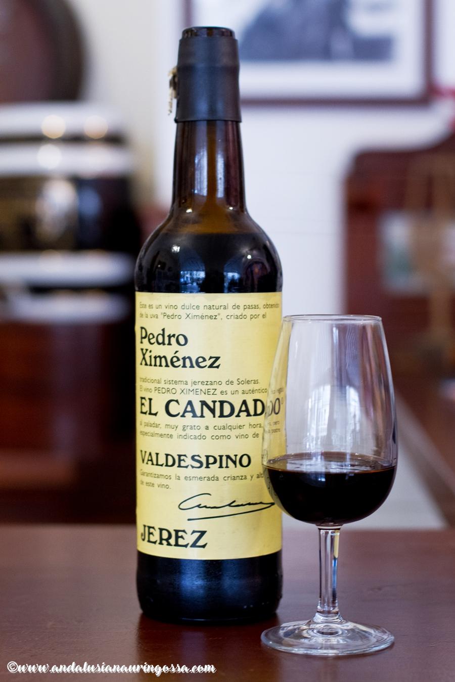 Andalusian auringossa_ruokablogi_viiniblogi_sherry_sherry ruoanlaitossa_miten kayttaa sherrya keittiossa