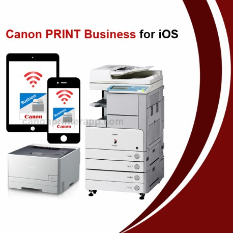 1. Wireless printing requires a working network with wireless b/grams or n capability. Wireless performance may vary based on terrain and distance between the printer and wireless network clients.