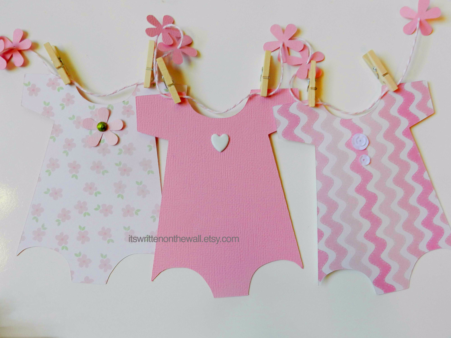 Marvelous Cute Ideas For Your Baby Shower Gotta See!
