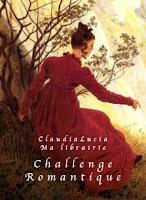 https://claudialucia-malibrairie.blogspot.fr/2013/12/challenge-romantique-quatrieme-bilan.html