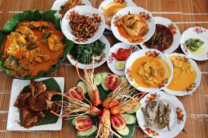 5 Cara Membangun Bisnis Kuliner Rumahan Dengan Keuntungan