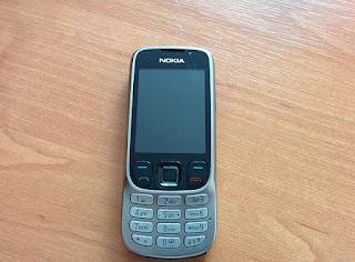 En Ucuz Telefon Modelleri