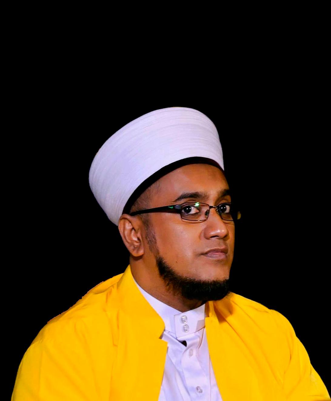 Download Wallpaper PNG Habib Hasan 005