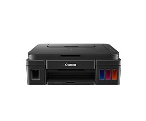 canon-pixma-g2400-driver