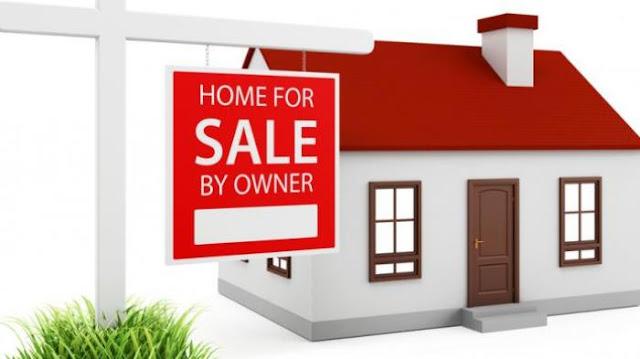 Rumah Dijual Di Surabaya Harga 200 Juta