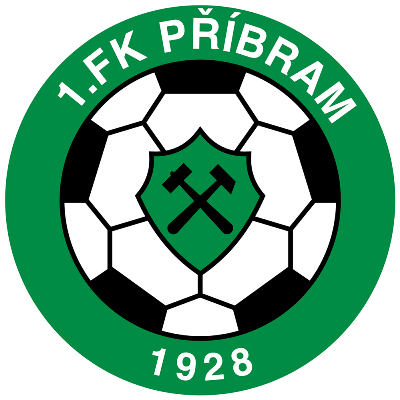 2020 2021 Recent Complete List of Příbram Roster 2018-2019 Players Name Jersey Shirt Numbers Squad - Position