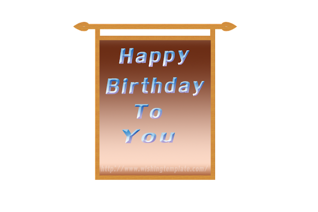 Free Happy Birthday Wishes,Free Birthday Wishes, Birthday Wishes