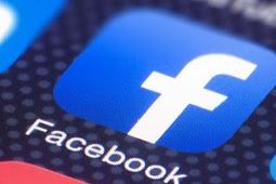 Facebook Menutup Fitur Friend List Feed