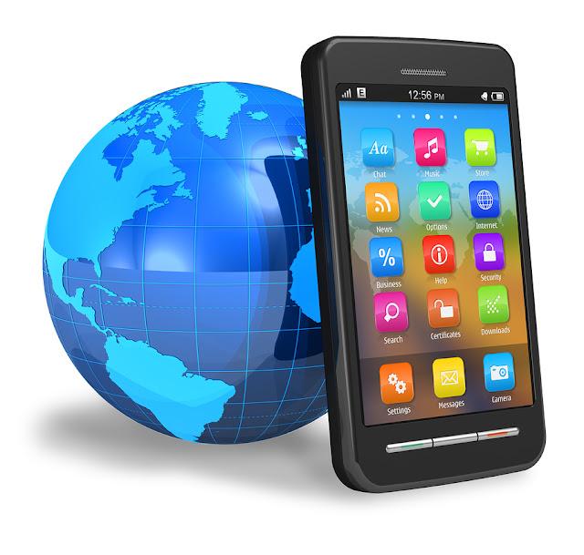 Tips Mudah Agar Smartphone Tidak Mudah Hang