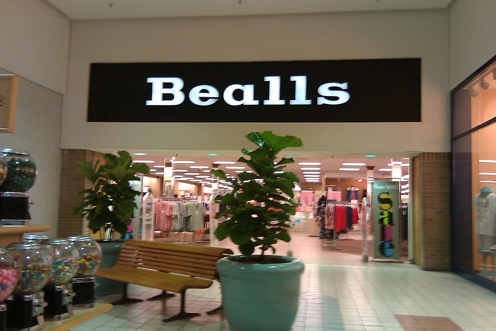 The Louisiana And Texas Retail Blogspot Post Oak Mall