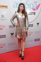 Celebrities at Geo Asia Spa Host Star Studded Biggest Award Night 2017 Exclusive ~  046.JPG