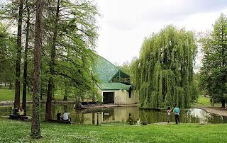 Vrnjačka Banja
