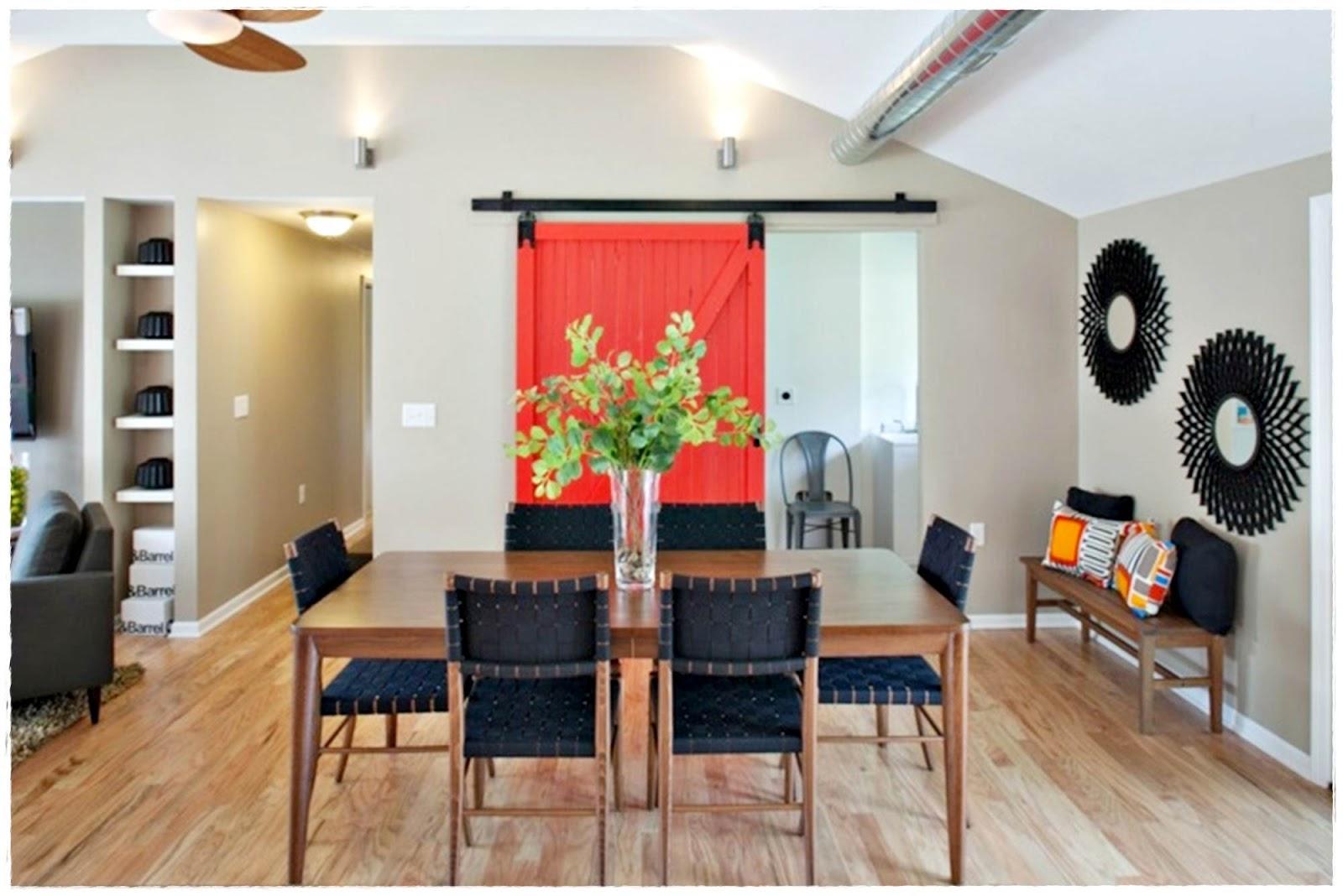 wohnzimmer neu gestalten bilder  minimalistische haus design