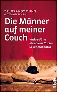 https://www.piper.de/buecher/die-maenner-auf-meiner-couch-isbn-978-3-492-98288-7-ebook