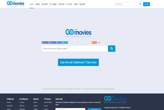 123movies.is watch movies online