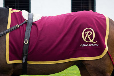 Qatar Racing Limited