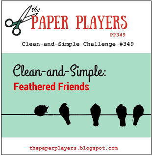 http://thepaperplayers.blogspot.com/2017/06/pp349-jaydees-clean-and-simple-challenge.html
