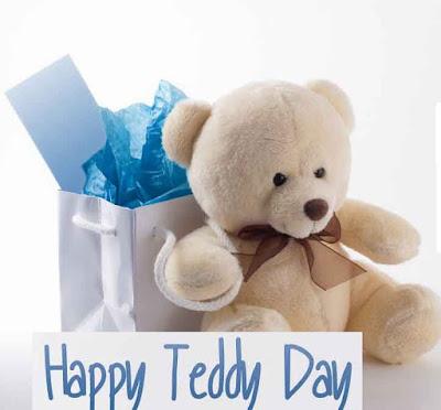 happy-teddy-day-whatsapp-status-1