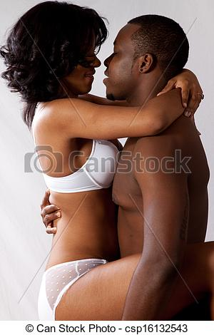 Pictures of black couples kissing, rachel nichols actress nude hot sex