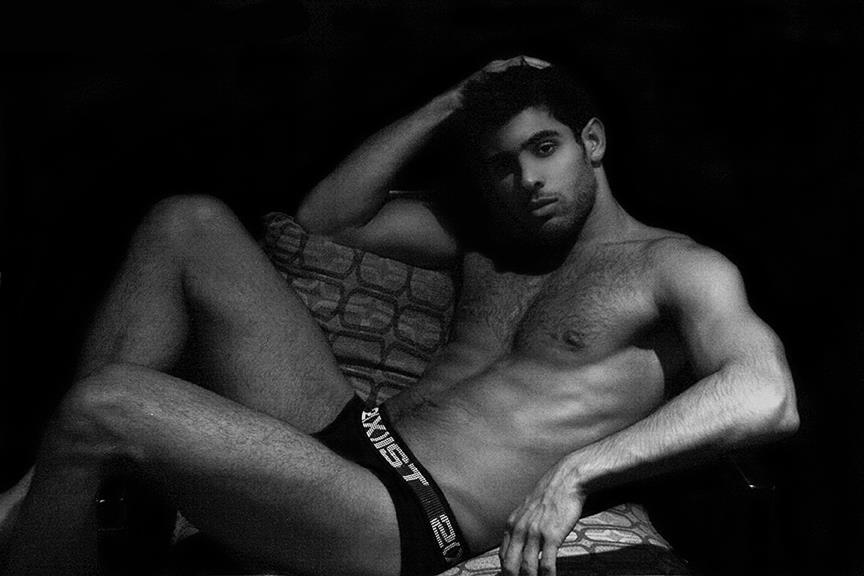 Porn photos of gay bisexuals