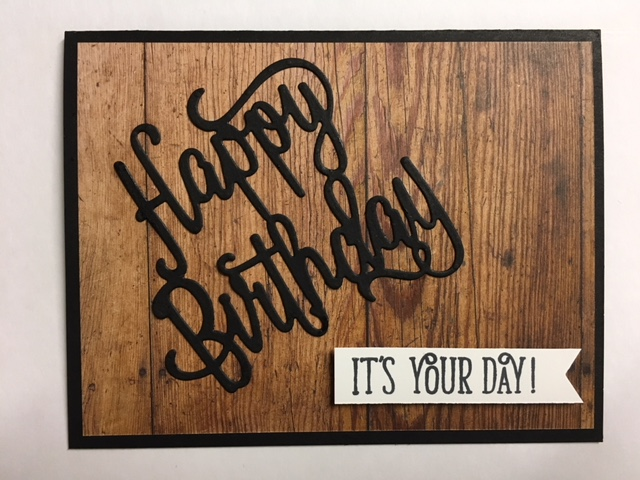 masculine happy birthday images My Creative Corner!: Happy Birthday Gorgeous, Happy Birthday  masculine happy birthday images