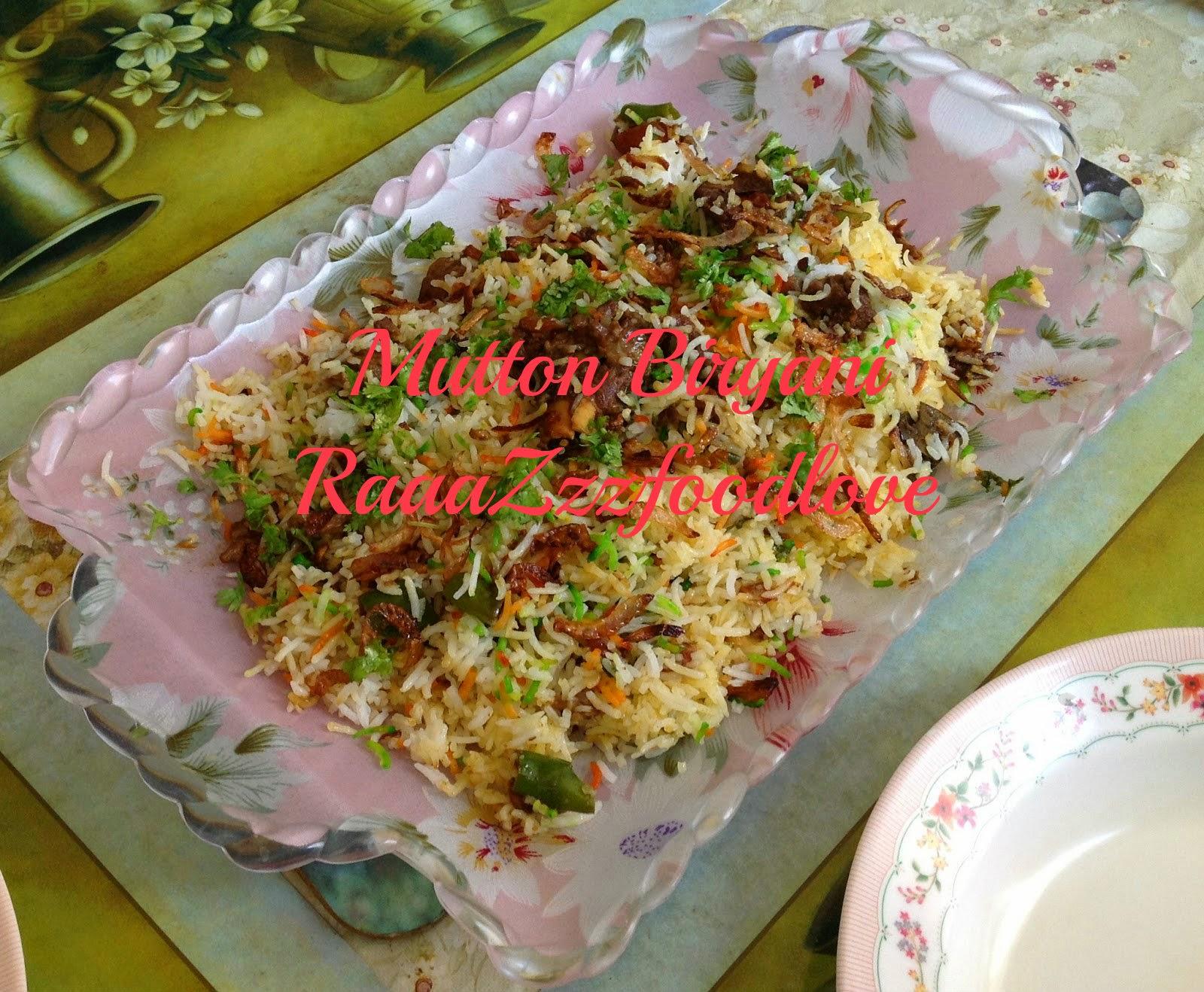 http://raaazzzfoodlove.blogspot.in/2013/01/mutton-biryani-my-style.html