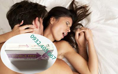 Kẹo cao su kích dục nữ mua ở đâu tại Quảng Ngãi