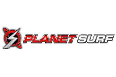 Lowongan Planet Surf Mal SKA Pekanbaru Januari 2019