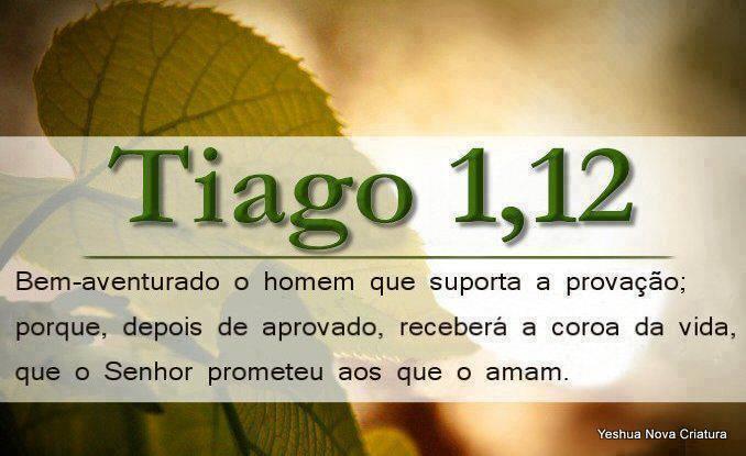 Mensagens Biblicas Evangelicas: Blog Da Ariene: Agosto 2013