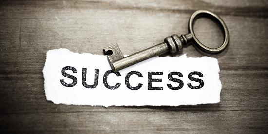 6 Prinsip Kejayaan Yang Semua Orang Boleh Buat