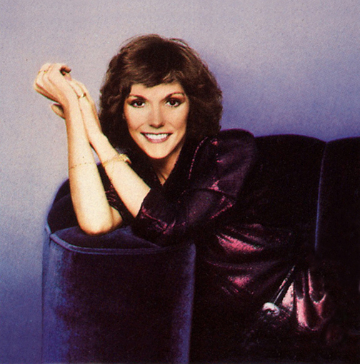 Insights And Sounds Thirty Years Without Karen Carpenter