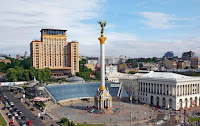 Медицинское оборудование в Киеве и Украине от производителя