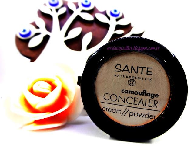 sante-organik-camouflage-concealer
