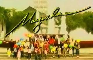 Maynila December 31 2016