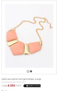 https://fr.shein.com/Orange-Geometric-Gemstone-Necklace-p-263763-cat-1755.html?utm_source=unblogdefille.blogspot.fr&utm_medium=blogger&url_from=unblogdefille