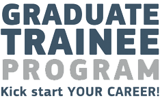 Unemployed Graduates Programme Age Limit extended