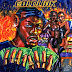 "Goldlink - ""At What Cost"" (Album Stream)"