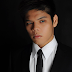 Meet Arman Ferrer: One Of Our Brightest Actors Today In Musical Theatre, Now Playing The Cannibal Man In The Broadway Hit 'SideShow'