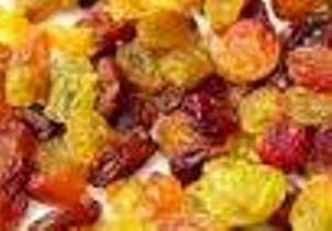 kismis juga termasuk buahan yg belum terlalu popular dikonsumsi oleh kebanyakan masyara 10 Manfaat Hebat Dari Kismis Yang Tidak Rugi Jika Diketahui