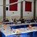 Jantar de Natal da Casa do Povo da Maia - 2009