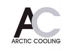 Lowongan Kerja Teknisi AC di Perintis AC